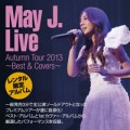 Live Autumn Tour 2013