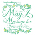 Message_for_Tomorrow