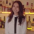 May J.UXEBOX Bar