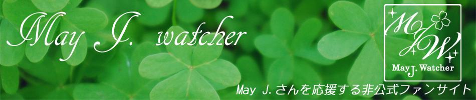 May J