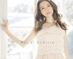 mayj_rebirth