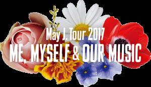 may j 2017