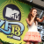 May J MTV逗子FES 2013動画を観て最優秀ライブパフォーマンスに投票しよう