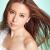 May J. カバーアルバム「Heartful Song Covers」デラックス・エディション発売!追加収録は?