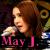 May J 関ジャニ仕分け対決に復活!カラオケグランプリに勝つのは誰だ!